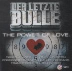 Der Letzte Bulle - The Power Of Love (Sat1)