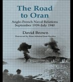 The Road to Oran