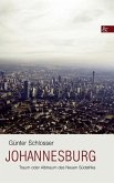 Johannesburg (eBook, PDF)