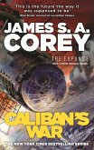 The Expanse 02. Caliban's War