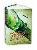 Die Prophezeiung / Die Wächter von Avalon Bd.1