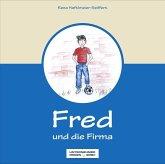 Fred und die Firma