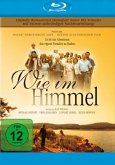 Wie im Himmel (Digitally Remastered)