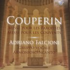 Couperin: Messen