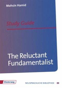 The Reluctant Fundamentalist - Hamid, Moshin