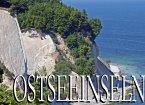 Ostseeinseln - Ein Bildband