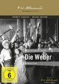 Die Weber Deluxe Edition