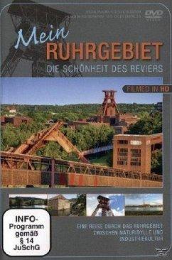 Mein Ruhrgebiet - Filmed in HD