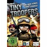 Tiny Troopers (Download für Mac)