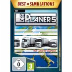 Best of Simulations: Der Planer 5 (Download für Windows)