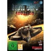Iron Sky: Invasion (Download für Mac)