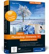 Adobe Photoshop Elements 11, m. DVD-ROM
