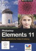 Photoshop Elements 11, DVD-ROM