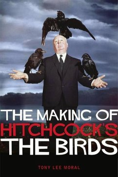 The Making of Hitchcock´s The Birds