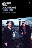 World Film Locations: Helsinki