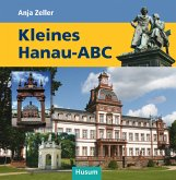 Kleines Hanau-ABC
