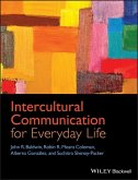 Intercultural Communication for Everyday Life