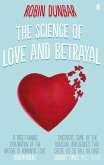 The Science of Love and Betrayal