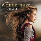 Die Wanderhure-Best Of