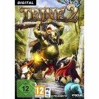 Trine 2 – Standard Edition (Download für Windows)