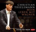 Mein Leben mit Wagner (MP3-Download)