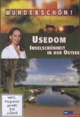 Usedom, 1 DVD