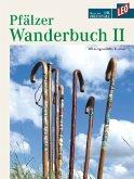 LEO Pfälzer Wanderbuch 02
