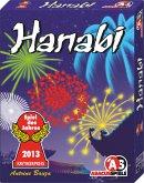 Hanabi (Spiel des Jahres 2013)