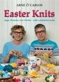 Arne & Carlos Easter Knits