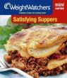 Weight Watchers Mini Series: S …