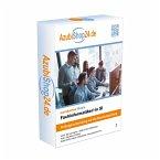 AzubiShop24.de Basis-Lernkarten Fachinformatiker / Fachinformatikerin Systemintegration