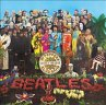 Sgt Pepper'S Lonely Hearts Clu …