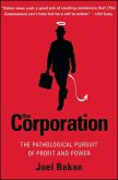 The Corporation (eBook, ePUB)