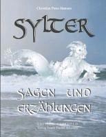 Sylter Sagen und Erzählungen - Hansen, Christian Peter