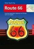 Vista Point Reisen Tag für Tag Route 66