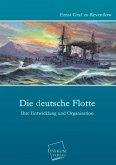 Die deutsche Flotte