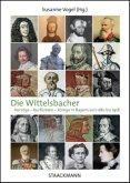 Die Wittelsbacher
