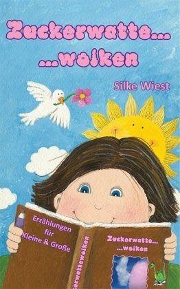 Gute Erwachsenen Belletristik Bücher