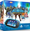 Sony PlayStation Vita (WiFi) i …