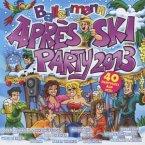 Ballermann Après Ski Party 2013