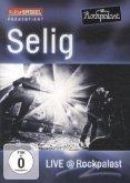 Selig - Live At Rockpalast (Kultur Spiegel)