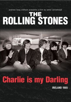 The Rolling Stones - Charlie Is My Darling: Irl...