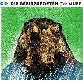 Muff (MP3-Download)