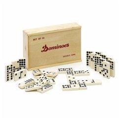 Domino 55 Steine