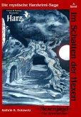 Hexenjagd I - Ahnenreise / Im Schatten der Hexen Bd.3