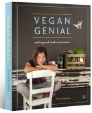 vegan genial