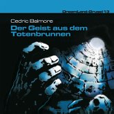 Der Geist aus dem Totenbrunnen, 1 Audio-CD