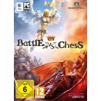 Battle vs Chess (Download für Windows)