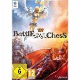 Battle vs Chess (Download für Mac)