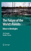 The Future of the World's Forests